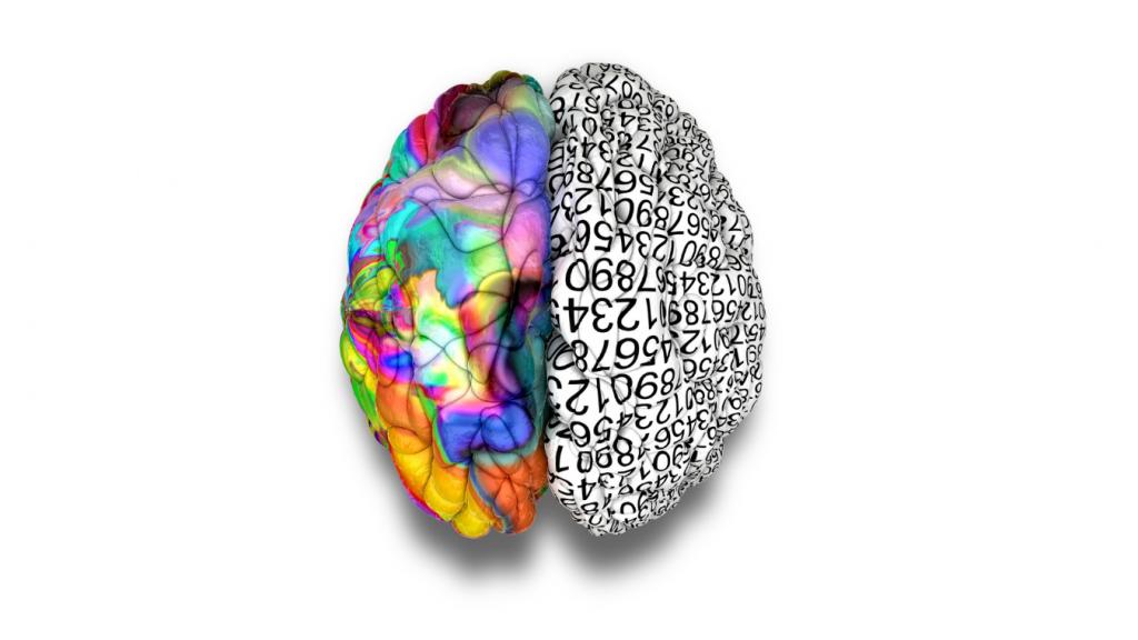 business-development-brain-prospecting